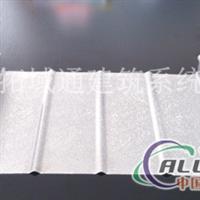 鋁鎂錳直立鎖邊屋面板