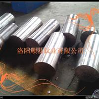 钛铝合金锭