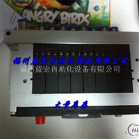 SME-8-K-LED-24
