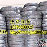 環保5052鋁線規格,優質鋁線廠家