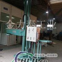 铝水除气机、铝合金精炼除气机