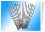 铝焊丝5056环保铝镁合金线