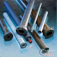 进口碳化硅热电偶保护套管