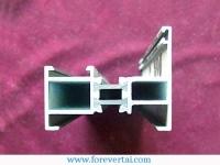 信元铝型材