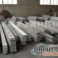 惠州5454铝合金排,优质铝排