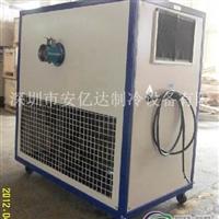 解凍冷風機,冷藏專用冷風機供應