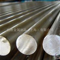 6063铝棒密度6063铝棒厂家