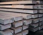 7A04铝合金型材特殊尺寸批发。