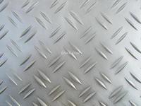 7021铝合金花纹板,铝合金镜面板