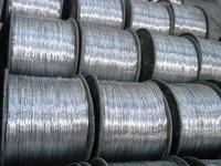 2011铝镁合金线,铝合金弹簧线