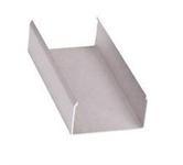 进口7005铝合金槽铝,铝合金角铝