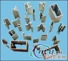 江阴信元铝业建筑铝型材