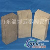 磷酸铝耐磨砖(代号PA)