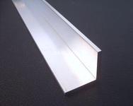 湛江5059铝合金角铝,铝合金槽铝