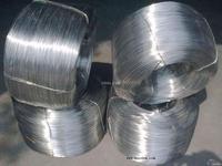 深圳2011铝合金线,铝合金弹簧线