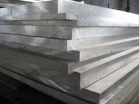 2214铝板 2214铝板