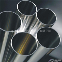 上海批发各种尺寸6005合金铝管