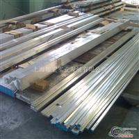 供应1035铝卷 工业纯铝
