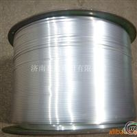 铝丝纯铝丝、山东铝丝厂家