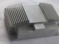 优质工业铝型材