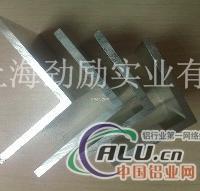 厂家现货供应6061角铝 角铝规格
