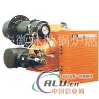 COMIST72N原装百得渐进式燃烧器