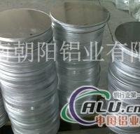 广东厂家供应灯具铝圆片料