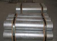 6063T6铝合金棒厂家