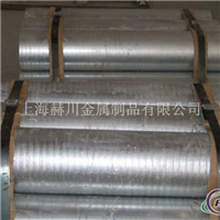 6082T6铝合金(板材)生产厂家