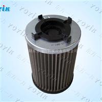 滤芯HY-10-003-HTCC用于滤清油