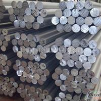 高强度6082硬铝板6082易切削铝板