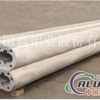 铝合金壳体铝壳6082