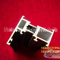 济南朝阳铝型材,喷涂铝型材价格