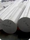 铝棒合金铝棒大口径铝棒大铝棒