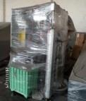 濟南v鋸生產廠家塑鋼設備
