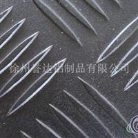 供應星級氟碳噴涂鋁板