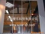 国产镜面铝板,镜面氧化铝板