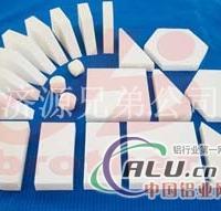 氧化铝防弹陶瓷――