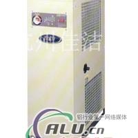 高压干燥机