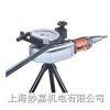 台湾弯管机,高质量数显弯管机