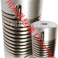 弹簧联轴器、钢制弹簧联轴器