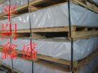 3A21深冲铝板,拉丝铝板,LF21油箱铝板