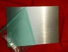 2A12铝板:硬铝状态;阳极氧化铝板