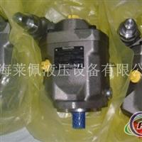 柱塞泵A10VSO10DR52RPPA14N00