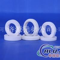 99氧化鋁密封環