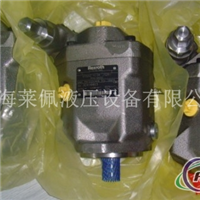 铝加工设备柱塞泵A10VSO18DFR131RPPA12N00