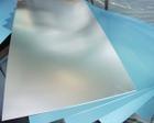2a90铝板(铝棒)密度―标准材质