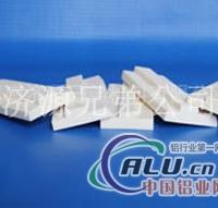 氧化鋁刮水板——脫水元件