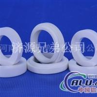 氧化鋁密封環