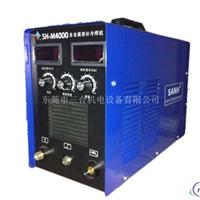 供应铝合金修补冷焊机